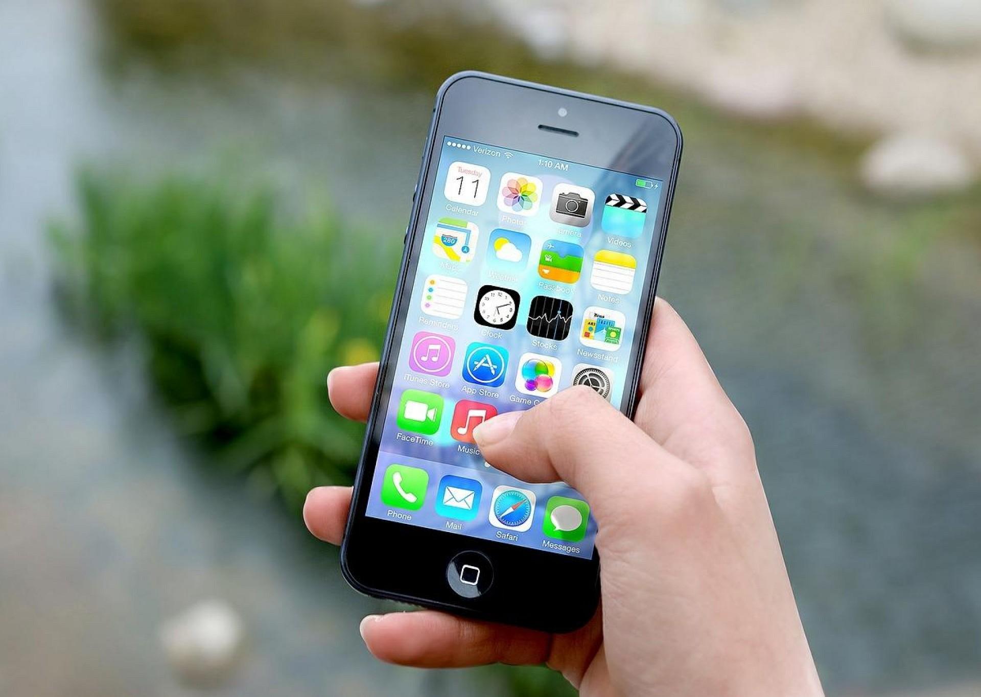 apps-aumentar-productividad