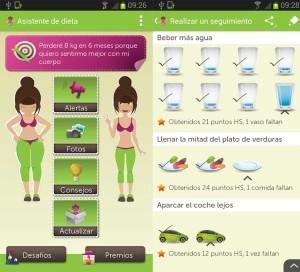 asistente-de-dieta-app