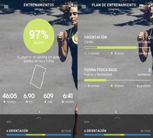 adidas-micoach-app