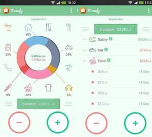 monefy-app