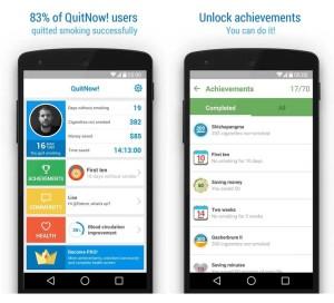 quitnow-app