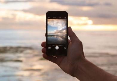 5 apps para tomar mejores fotos con tu Smartphone