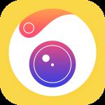 camera360-app