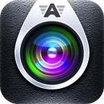 camera-awesome-app