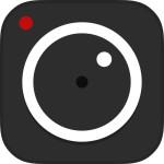 ProCam-3-app